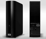 DISCO DURO 3TB USB 3.0 MKV 4K Y HD