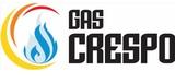 instalador de gas - Gas Crespo Canarias - foto