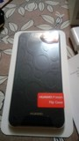 Funda Huawei P smart - foto