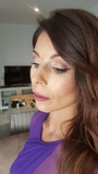 Despedida Make - up! - foto