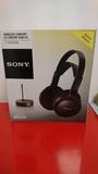 Sony auricular inalambrico Nuevo - foto