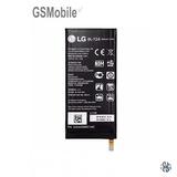 Bateria para LG X power K220 - foto