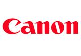 Cartuchos compatibles canon - foto