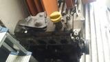 Motor e7j634 kangoo clio megane - foto