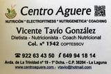 centro de Nutrición Aguere - foto