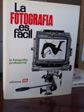 CURSO LA FOTOGRAFIA ES FACIL - foto