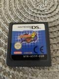 Megaman 5 battle network double team ds - foto