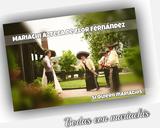 Mariachis contacto directo sin agencias - foto