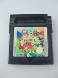 Gallery 3 - Game & Watch - Game Boy - foto
