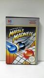 Marble madness nintendo mb 1988-strenar - foto