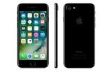 iPhone 7 128GBNuevo - foto