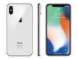 iPhone X 64 GBNuevo - foto