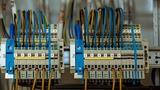 Boletin e instalaciones servicio calidad - foto