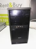 Intel Core i5 4460 con SSD - foto