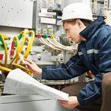 Boletines y electricidad con garantia - foto