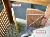 Diorama garaje taller 2º parte - foto