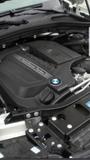 motor y cambio bmw n57d30a n57d30b - foto