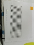 router adsl huawei - foto