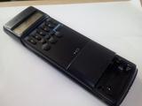 Sony RMT-V142C - foto