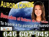 Rituales con tu consulta.visa economicas - foto