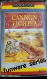 Cannon fighter msx - foto