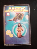 Juego MSX - foto