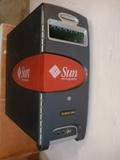 Workstation Sunblade 1500 - foto