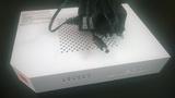 Router livebox ADSL - foto