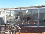 ventanas y puertas de aluminio - foto