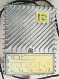Amplificador de antena - foto