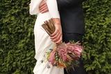 FotografÍa bodas y eventos - foto