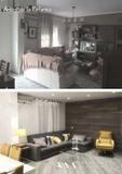 Transforma tu piso d inversion en lujo - foto