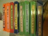 cartucho compatibles NES - foto