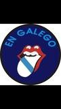 CLASES DE GALEGO - foto