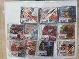 Juegos Sega Dreamcast NTSC - foto
