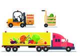 Transportes de vehiculos baratos - foto