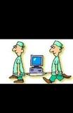 Reparacion de portatiles y ordenadores - foto