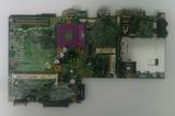 Fujitsu Amilo Pi 2530 Placa base - foto