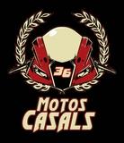 Reparación de motos - foto