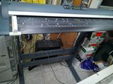 Escaner COLORTRAC SmartLF Ci 40 - foto