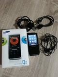 Video MP3 Player Q2 Samsung - foto