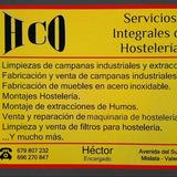 HCO Servicios Integrales Hostelería - foto