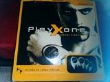 Playxone - foto