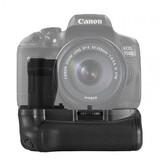 Grips compatibles Canon 750D y 760D - foto