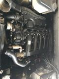 Despiece motor bmw 3.0d X5 218cv 306d2 - foto