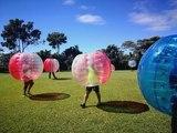Bumper Balls - foto