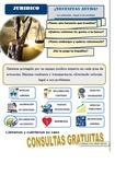 Abogados gestiÓn juridica - foto