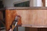 Restauramos tus muebles antiguos - foto