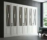 Servicio lacados para muebles y puertas - foto