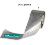 papel foil holografico efecto prisma - foto